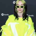 Billie Eilish cancels entire world tour: How to get refunds, Report