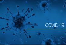 Coronavirus Canada Update: First cases of B.1.3.5.1 variant found in Manitoba