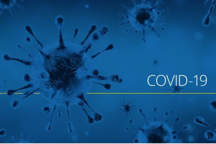 Coronavirus Canada Updates: Saskatoon City Yards hit by COVID-19 outbreak