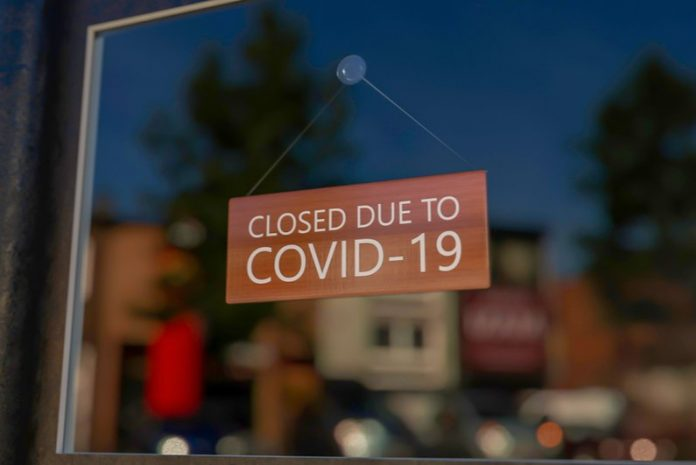 Coronavirus Canada Updates: Quebec reports 1,897 new COVID-19 cases, 43 additional deaths