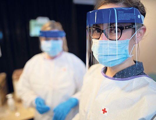 Coronavirus Canada Updates: Saskatchewan reports 2 new COVID-19 deaths, 92 patients in hospital