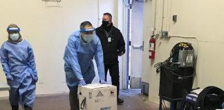 Coronavirus Canada Updates: Ontario surpasses 6,000 COVID-19 deaths since start of pandemic