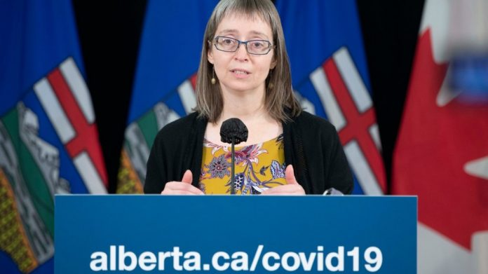 Coronavirus Canada Updates: More Albertans have died from COVID-19 than influenza in the past ten years combined