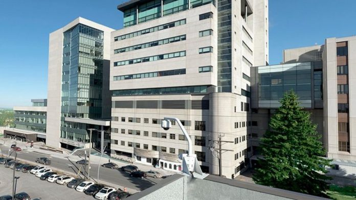 Coronavirus Canada Updates: Jewish General Hospital set to impose tighter COVID-19 restrictions