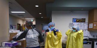 Coronavirus in Saskatchewan: 289 new cases, 205 recoveries, one death