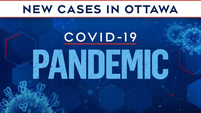 Coronavirus Canada Updates: 138 Sask. Pen inmates, staff test positive for COVID-19