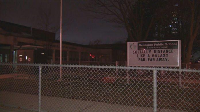 Coronavirus Canada Updates: TDSB closes six more schools because of COVID-19