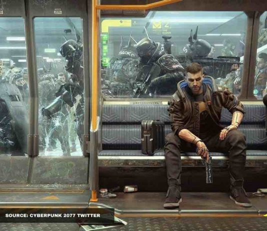 Cyberpunk 2077 best system requirements: how to improve performance with minimal hit to quality
