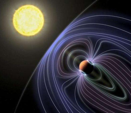 First-Ever Potential Radio Signal From Exoplanet Detected, Researchers Say