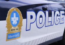 Four shootings in five hours leave three wounded in northeast Montreal, Report