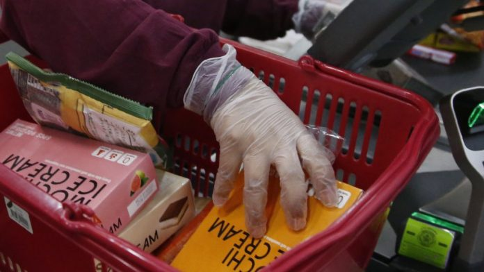 Grocery bills set to soar in 2021, Report