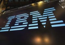IBM: Phishing ploy targets COVID-19 vaccine distribution effort