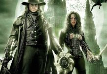 James Wan's Van Helsing Reboot Gets Overlord Director Julius Avery, Report