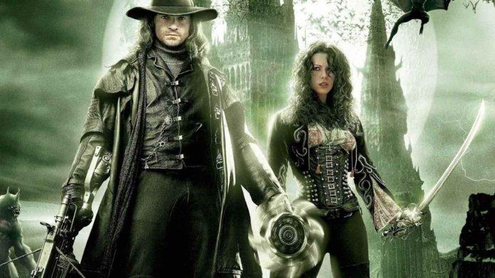 James Wan's Van Helsing Reboot Gets Overlord Director Julius Avery, Report