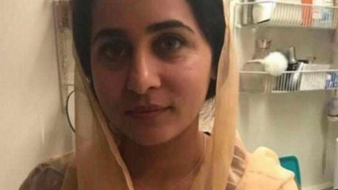 Karima Baloch: Pakistani rights activist found dead in Toronto, Report