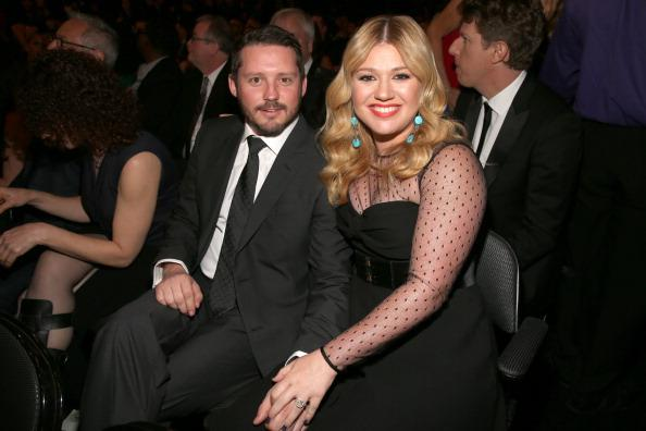 Kelly Clarkson Claims Her Ex Defrauded Her for Over a Decade, Report