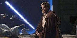 Kenobi' series to be filmed in Boston next year, Report