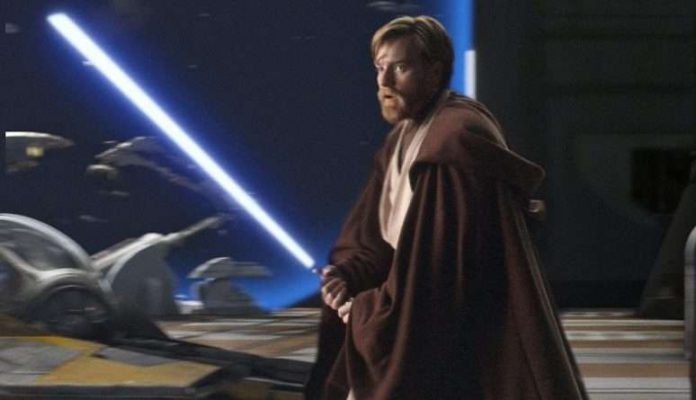 Kenobi' series to be filmed in Boston next year, Report