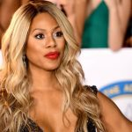 Laverne Cox targeted by transphobic attack in Los Angeles, Report