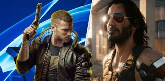 Report: PlayStation customers are being denied refunds for Cyberpunk 2077