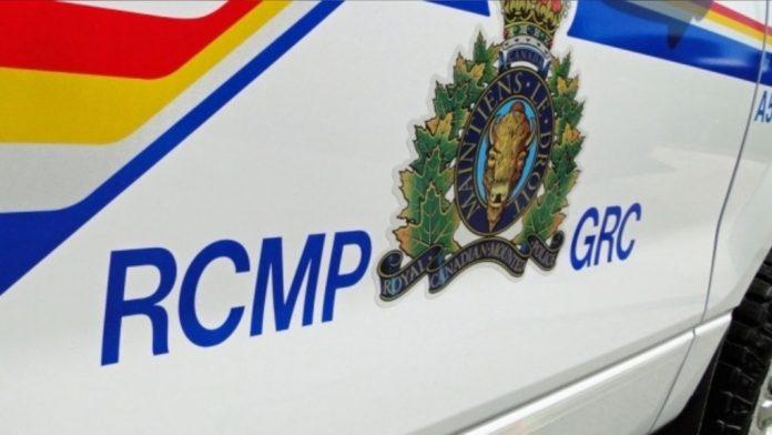 Saskatchewan RCMP find body of missing man whose ATV was located near Alameda Dam