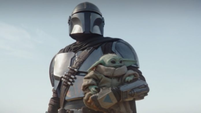 'The Mandalorian' Season 2 Finale - Episode 8: What Exactly Is 'The Book of Boba Fett'?
