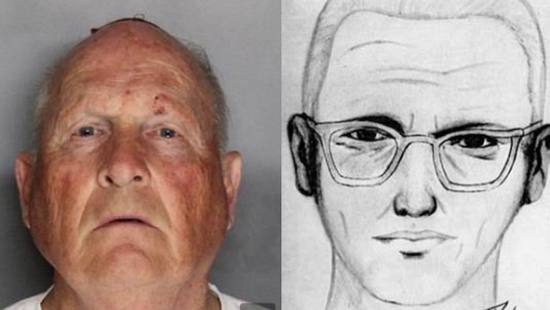 Zodiac Killer message decoded after more than 50 years, Report