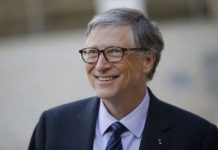Bill Gates is America's biggest farmland owner, Report