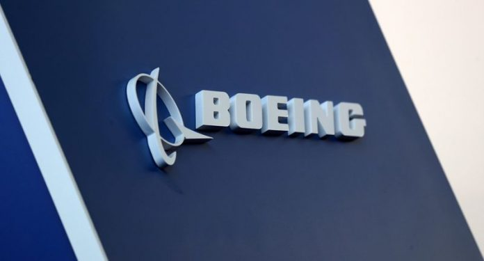 Boeing says it will deliver 100% biofuel planes by 2030, Report