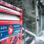 Canada Post worker dies after getting COVID amid outbreak at facility, Report