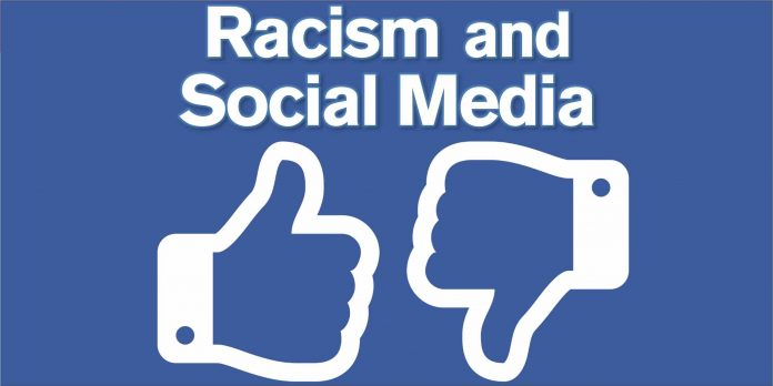 Canadians support government crackdown on hate and racism on social media, Report