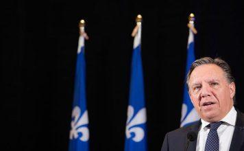 Coronavirus Canada Live : Lockdown announcement expected in Quebec today