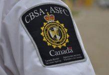 Coronavirus Canada Updates: Manitoban issued $1,750 ticket for defying quarantine travel rule