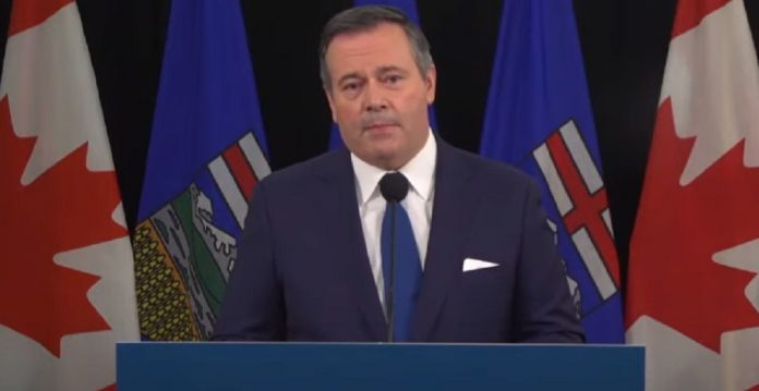 Coronavirus Canada Updates: Premier Jason Kenney to provide COVID-19 update this afternoon
