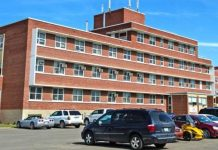 Coronavirus Canada Updates: Weyburn hospital staff to focus on COVID patients