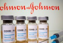 Canada authorizes one-shot COVID-19 vaccine from Johnson and Johnson