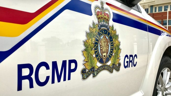 Four dead after New Year's Day helicopter crash in northern Alberta, RCMP says