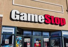 GameStop (GME) Stock Price Surge Defies Analysts as Reddit Gets Last Laugh, Report