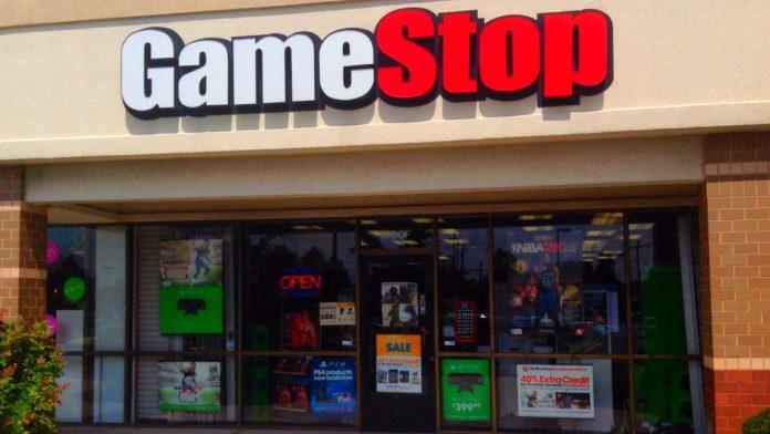 Report: GameStop shares stuck below $100 as Reddit investors out billions