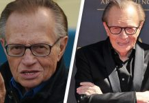 Larry King net worth: legendary US TV & radio host made huge fortune during impressive career