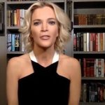 Megyn Kelly says CNN, other outlets partially responsible for Capitol siege, Report