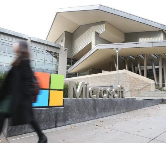 Microsoft Says Russian Hackers Viewed Some of Its Source Code, Report
