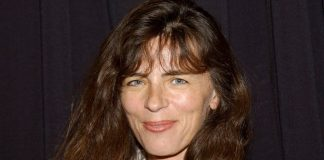 Mira Furlan, Actress on 'Lost' and 'Babylon 5,' Dies aged 65