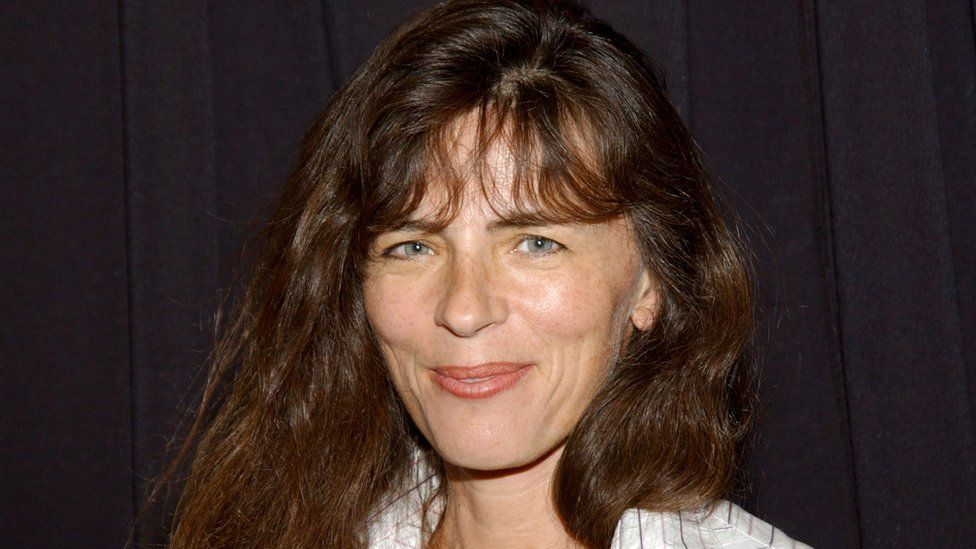 Mira Furlan Photos, News, and Videos