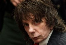 Music Producer Phil Spector Dead at 81 from Coronavirus