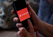 Parler At Risk Of Going Offline After Bans From Amazon, Apple And Google (Report)