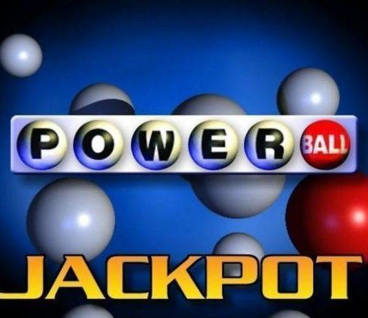 Powerball USA Lottery Winning Numbers For Jan 2, 2020; Winning Results: $384M Jackpot