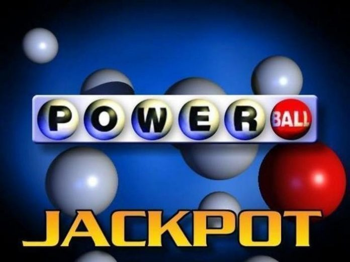 Powerball USA Lottery Winning Numbers For Jan 2, 2020; Winning Results: $384M Jackpot