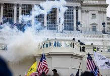 Prosecutors say U.S. Capitol rioters intended to 'capture and assassinate' lawmakers, Report