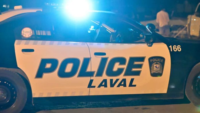 Seven-year-old girl found dead in Laval, Quebec home (Report)